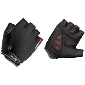 GripGrab ProGel Bike Gloves black